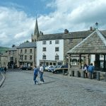 Alston Market Place